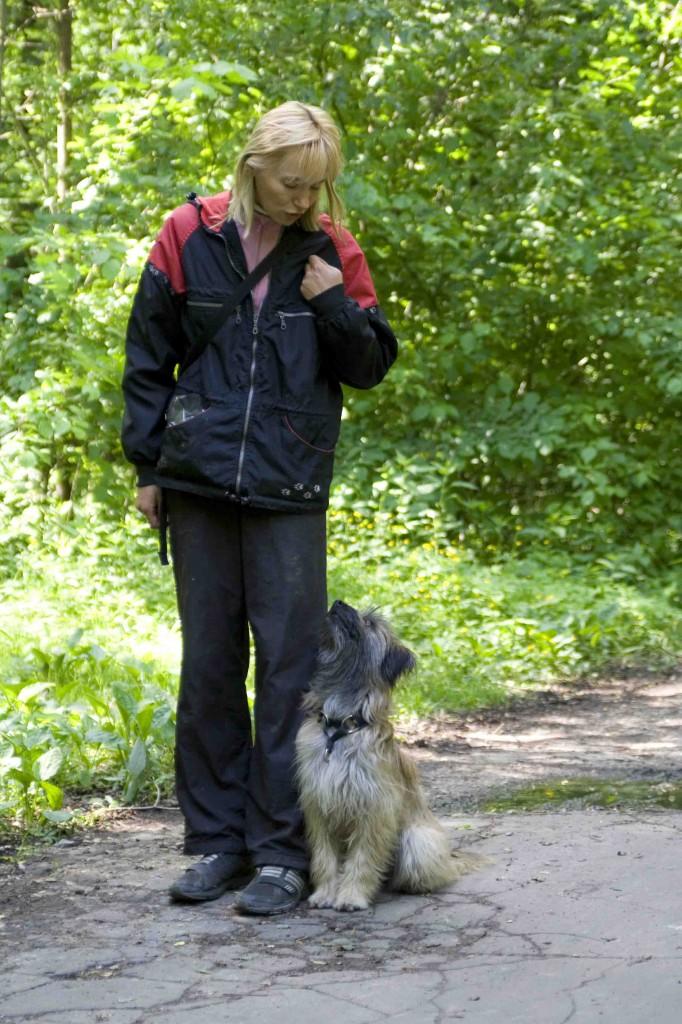 http://baskina.com/wp-content/uploads/2011/03/IMG_9242-682x1024.jpg