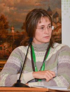 chikurova