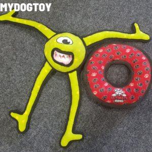 Антивандальные игрушки